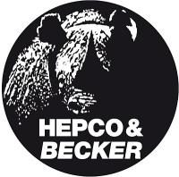 Hepco & Becker