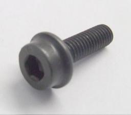 Schraube für Kupplungsdruckplatte R 850/1100/1150/1200