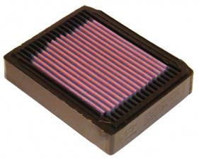Luftfiltereinsatz K&N R 100/80 GS G/S alle 2V Boxer ab 80