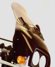 Vario Screen rauchgrau Maxi R 1100 850 GS