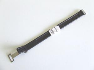 Batteriegummi, Spannband für R 1100 850 GS