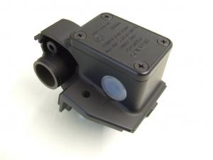 Hauptbremszylinder (20mm) für R 1100 GS