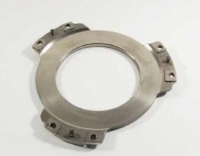 Kupplungsdruckring für  R 1100/850 GS, 1100 R, 1100 RT, 1100 RS