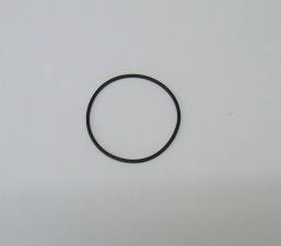 Drosselklappe O-Ring 52x2 für BMW R 1100 850 GS