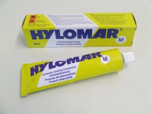 Universaldichtung HYLOMAR
