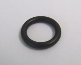O-Ring 18x4 für Öleinfüllstutzen