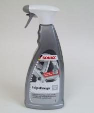 Felgenreiniger SONAX 1L.