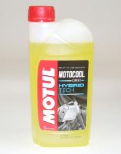 MOTUL MOTOCOOL EXPERT / 1 Liter