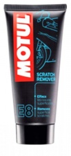 Motul Scratch Remover / 0,1 Liter