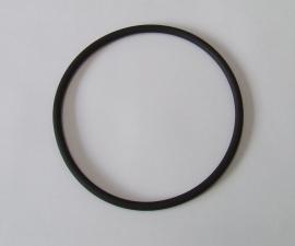 O-Ring für Benzinpumpedeckel