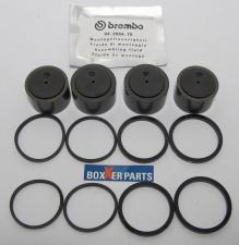 Reparatursatz Bremssattel vorne R850/1100/1150 R, GS, RS, RT