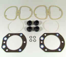 Zylinderdichtsatz 800 ccm für BMW 2V Boxer