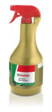 Castrol Greentec Bike Cleaner / 1 Liter