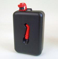Benzinkanister 2L