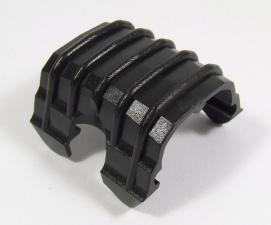 Abdeckkappe für Bremssattel BREMBO 48mm