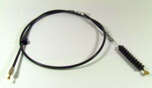 Kupplungszug für BMW R 1100/850 GS,R,RT