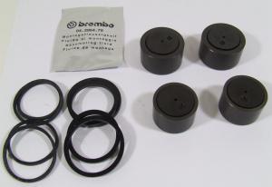 Reparatursatz Bremssattel D-32/36 vorne R 1200/1150 GS, RT, ST, S