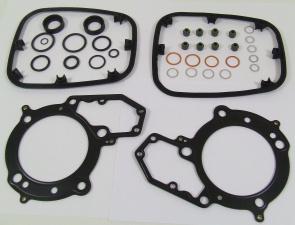 Motordichtsatz komplett für BMW R 1100 GS/RS