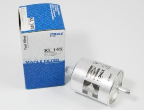gasoline filter for BMW R 850 1100 1150 1200 GS R