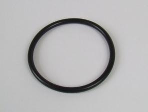 Dichtung O-Ring für Tankdeckel BMW 4V