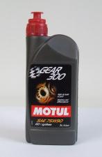 Getriebeöl 75W-90 1 Liter Motul