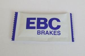 Bremsenmontagepaste EBC