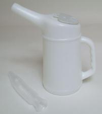 Maßgefäß 1 Liter