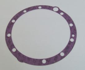 Gehäusedeckeldichtung Hinterradantrieb für Modelle bis 09/80