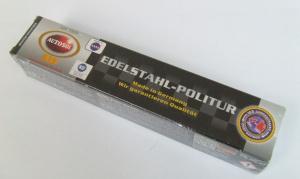 Autosol® Edelstahl-Politur 75ml.
