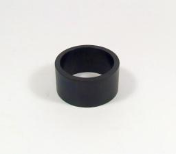 Gummimuffe für 40 mm Bing Vergaser BMW 2 V Boxer 1 Stück