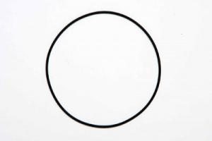 O-Ring Zylinderfuß