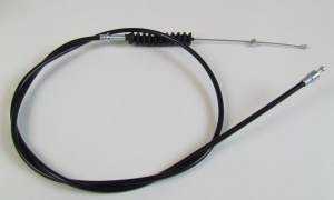 Kupplungszug für R 100/80 GS G/S