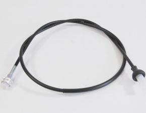 Tachowelle Für R 80 G/S R 100/80 Gs 88-90 und Basic