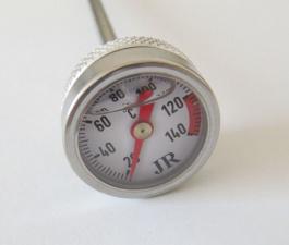 Öltemperaturmessstab für 2V Boxer