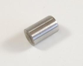 Kolben für Simplex Kettenspanner 2 V Boxer ab 78