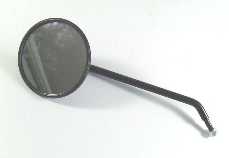 Boxxerparts ersatzteile f r bmw motorr der spiegel for Spiegel lang