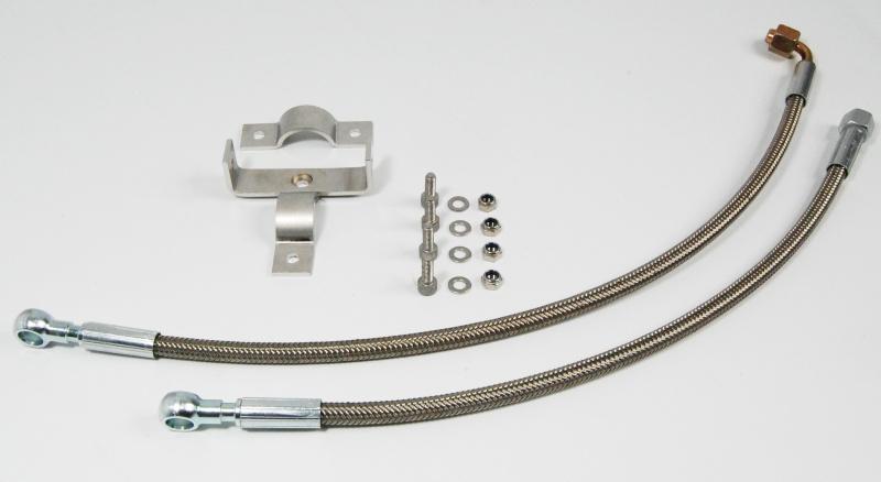 Boxxerparts Ersatzteile F 252 R Bmw Motorr 228 Der Kit Per