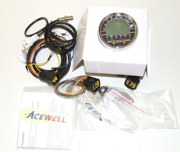 2235_1 boxxerparts ersatzteile f�r bmw motorr�der acewell acewell 2853 wiring diagram at honlapkeszites.co