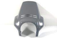 Cockpitverkleidung, Windschild Original für R 100/80 Gs bis Bj 90, GS und Basic