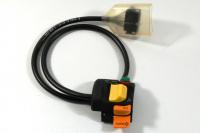 Lenkerschalter, rechts für R 100 / 80 GS R PD und Basic ab Bj 90