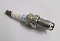 NGK spark plug BKR7EKC for BMW R 850/1100/1150