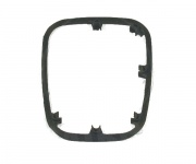 Valve cover gasket for BMW R 850/1100/1150 GS R