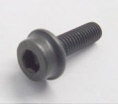 Pressure plate screw for R 1150 GS R(21)