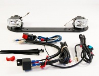 BMW R 1100 / 850 GS MICRO Fog/Driving lights