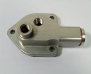 Ölkühler Thermostat für alle 2V Boxer mit Ölkühler