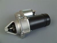Anlasser mit Planetengetriebe für alle 2V Bj. 1976-1996