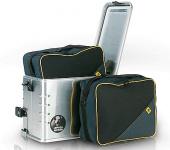 Hepco & Becker Innentasche für Alu Standard Koffer 35 L.