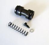 Bremskolben, Dichtsatz Hauptbremszylinder 20 mm.