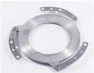 Kupplungsdruckplatte f. R 1100/850 GS, 1100 R, 1100 RT, 1100 RS