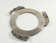 Clutch presure ring f. R 1100/850 GS, 1100 R, 1100 RT, 100 RS + s